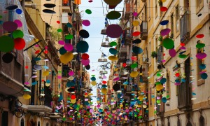 2012-09-23-Barcelona-color-streets