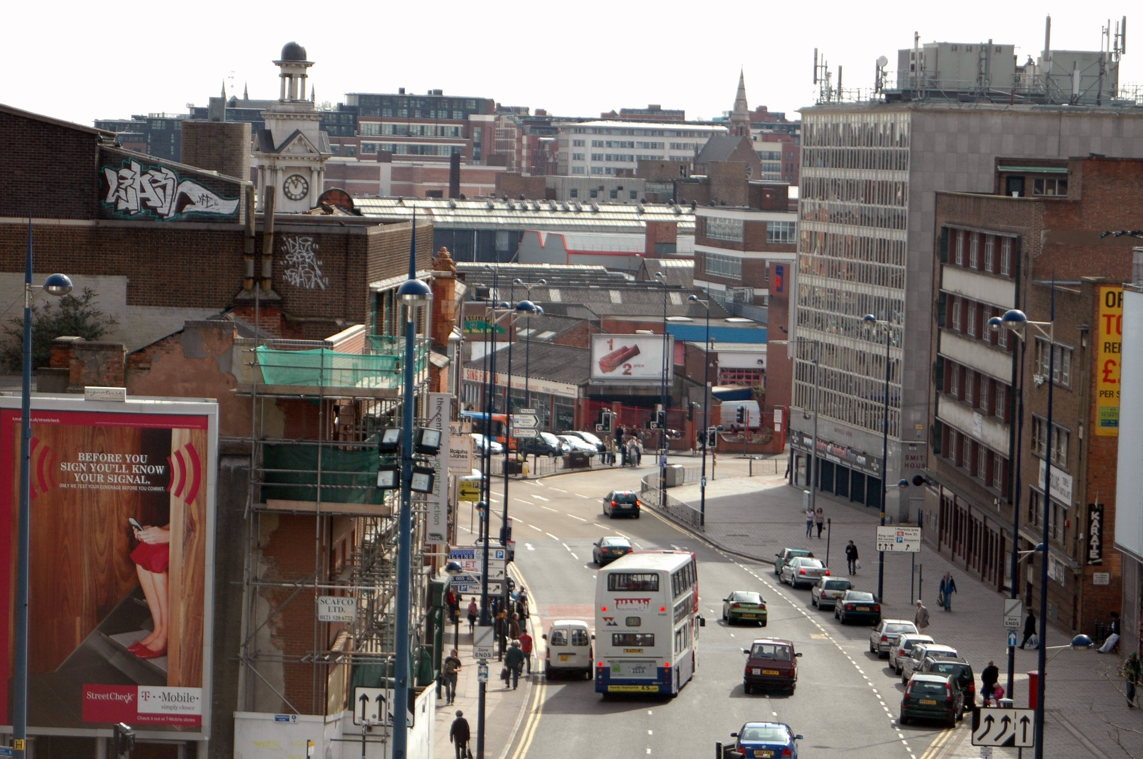 Digbeth_High_Street,_Birmingham