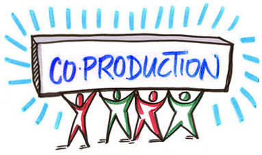 coproduction5