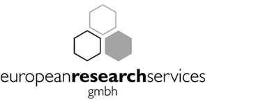 European research services gmbh