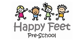 happy-feet-logo