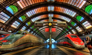 milan-trains1